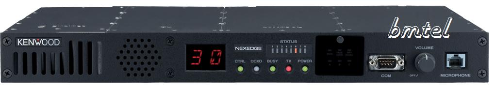 NXR700_800_1200_820_V2