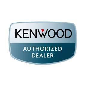 kenwood-dealer_9