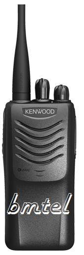 tk-3000e-f