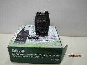 DB4.pg