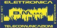 Elettronica BM di Bucciolini Mario & C. s.n.c.